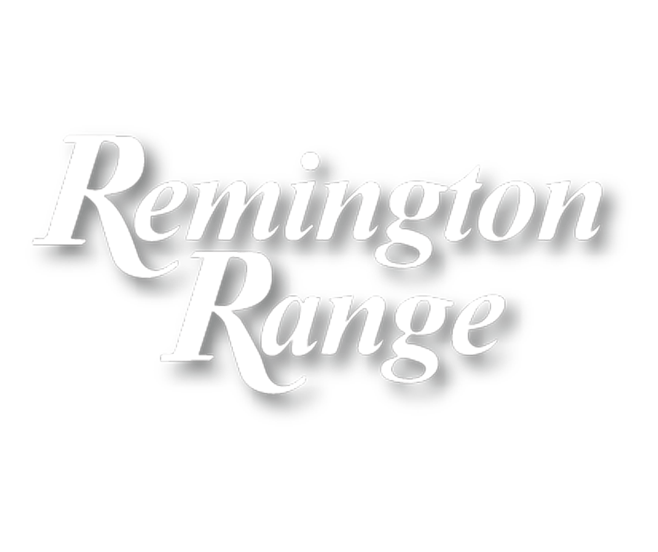Remington Range