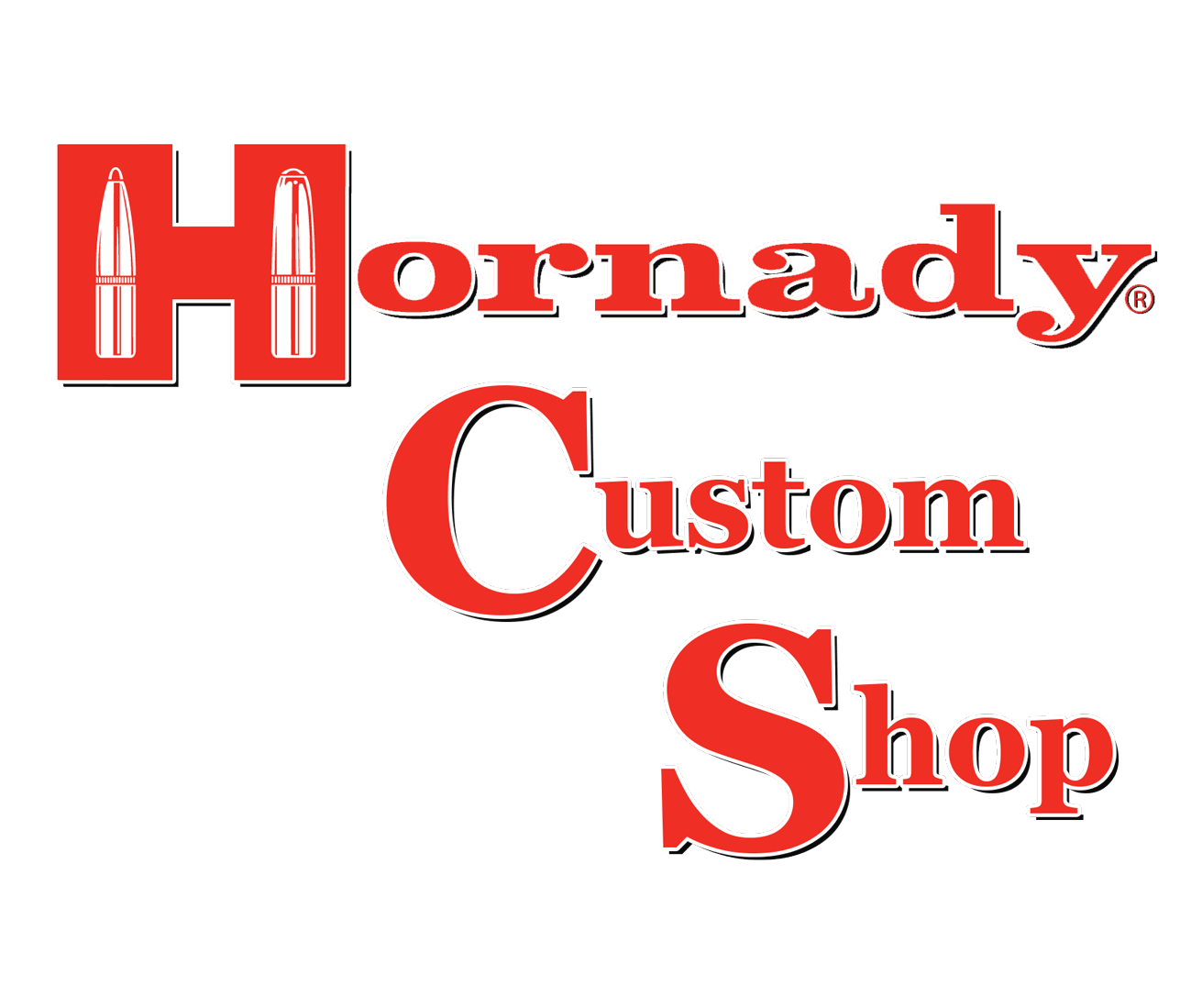 The Hornady Custom Shop, Gunsmithing by David McDonald
